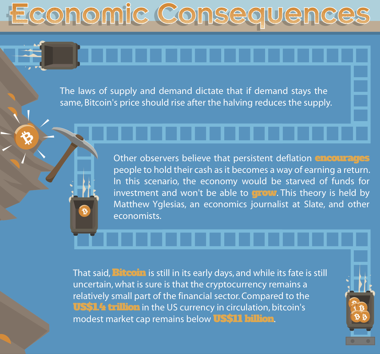 Bitcoin-Halving-Infographic_4