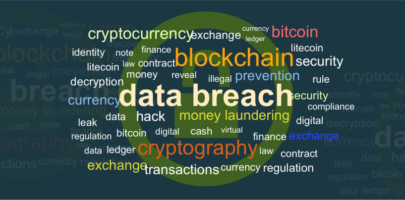 Blockchain to Optimize and Secure Client Data Information – Part 3