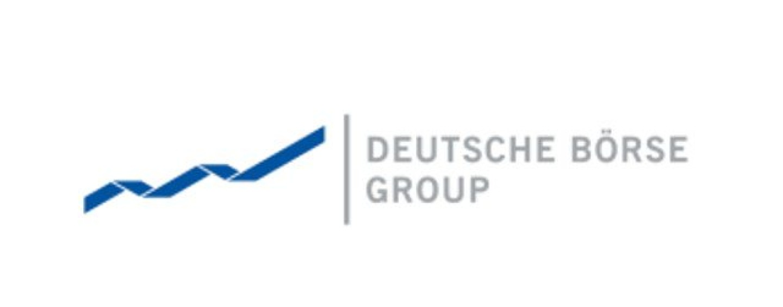 Deutsche Börse Group: A new platform to Foster Strategic Investments in Fintech Firms