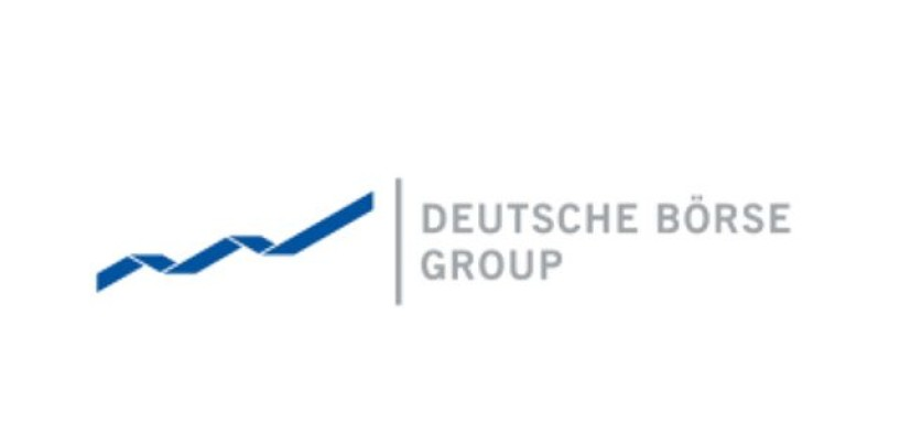 Deutsche Börse Group: A new platform to Foster Strategic Investments in Fintech Firms