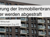 Digitalisierung der Immobilienbranche: Nachzügler werden abgestraft