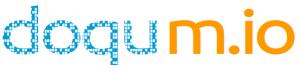 Doqum.io blockchain startup