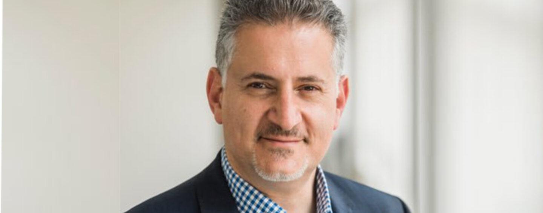 Eric van der Kleij joins DigitalZurich2025's Kickstart Accelerator program to develop and internationally connect FinTech in Switzerland