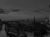 21 Millionen für FinLeap / Nur 18 Monate nach Gründung/ Einmalig in Europa!