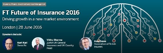FT-Future-of-Insurance-2016