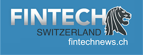 Fintech Schweiz Digital Finance News - FintechNewsCH