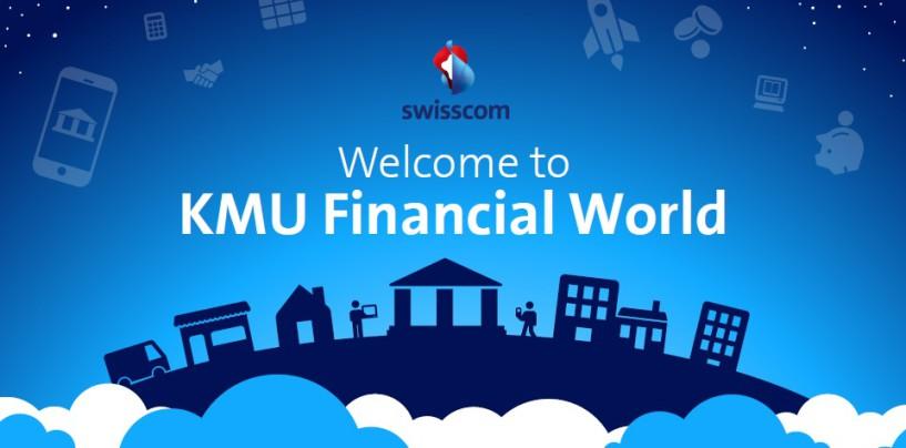 Infografik: Kennen Sie das Ertragspotenzial für Banken im Schweizer Firmenkundengeschäft?
