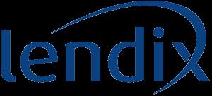 Lendix p2p lending europe
