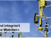 Piguet Galland integriert «Performance Watcher»