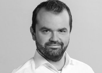 Stefan Greunz - Wikifolio, Head of business development