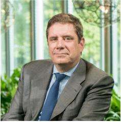 Yves Von der Mühll, Banque Piguet Galland | Performance Watchdog