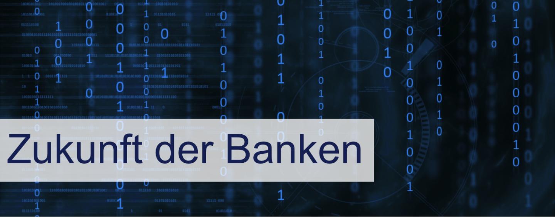 (Bankless) Banking im Jahr 2030, 2035, 2040 ….