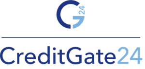 creditgate24 lending p2p