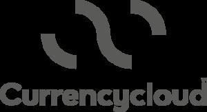 currency cloud fintech london