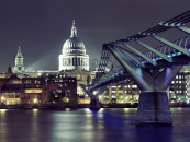 London's Fintechs: Top 10 Rising Stars