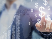 Fintechs Likely to Jeopardize One Third of German Banks Revenues, Says McKinsey