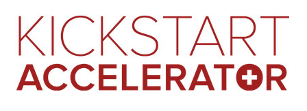 kickstartaccelerator