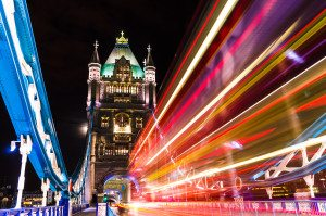 london fintech startups 2016