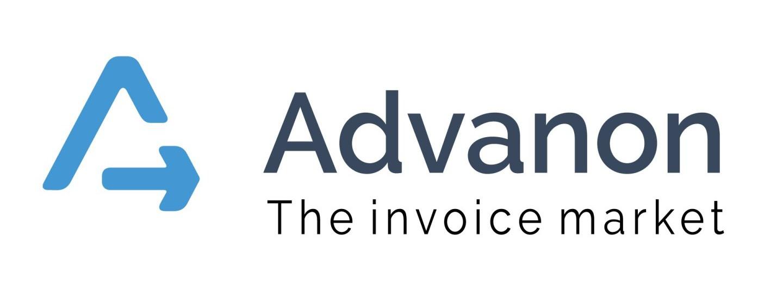 Eric Sarasin steigt als Investor bei Advanon ein