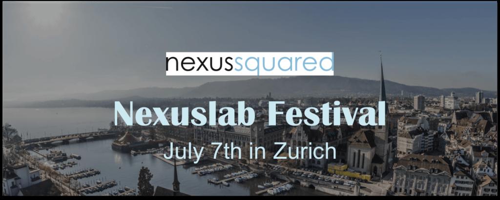 nexuslab festival