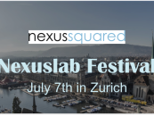 Nexussquared Announces Grand Finale for Blockchain Startup Program Inaugural Batch