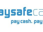 Paysafecard startet in der Schweiz – Prepaid Guthaben in Echtzeit