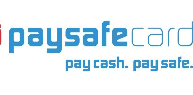 mobile payment paysafecard