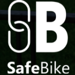safe bike blockchain startups