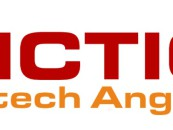 Lancierung der SICTIC Fintech Angels: Smart money für junge Schweizer Fintech Firmen