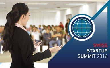 swiss-startup-summit-2016