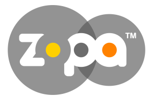 zopa p2p lending europe
