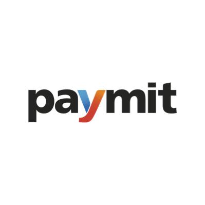 Top 30 FinTech Startups paymit
