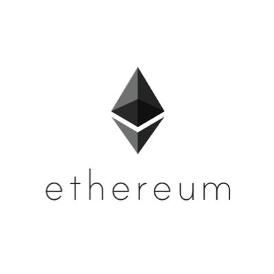 Top 30 FinTech Startups ethereum