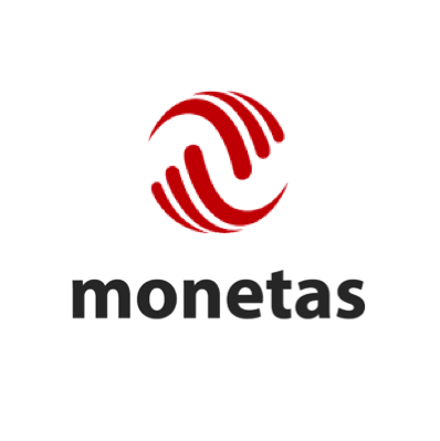 Top 30 FinTech Startups monetas