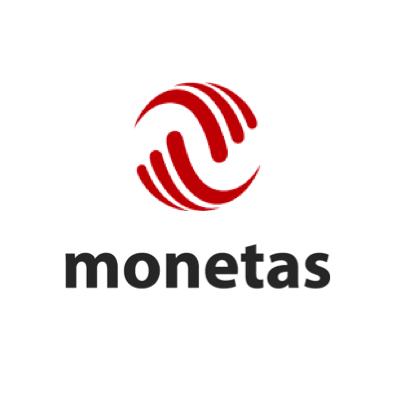 Top 30 FinTech Startups monetas