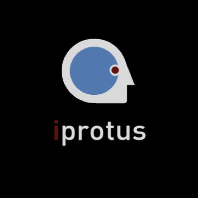 Top 30 FinTech Startups iprotus