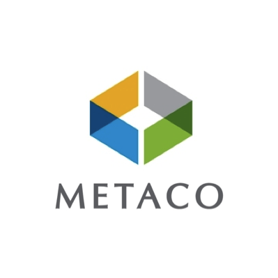Top 30 FinTech Startups metaco