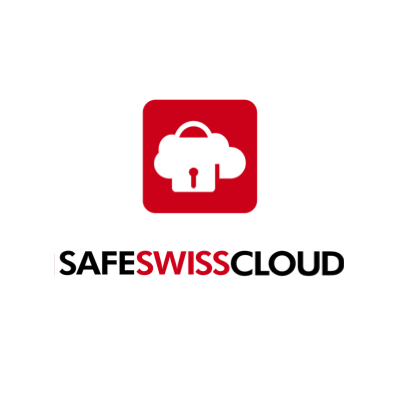 Top 30 FinTech Startups safeswisscloud