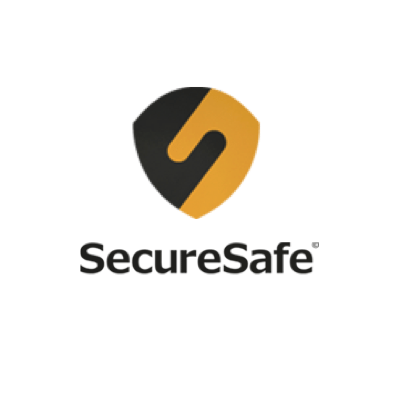 Top 30 FinTech Startups SecureSafe