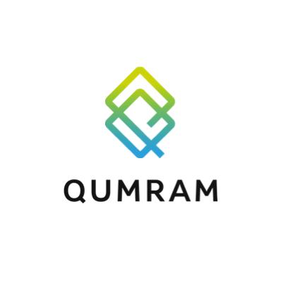 Top 30 FinTech Startups qumram