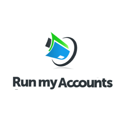 Top 30 FinTech Startups Run my Accounts