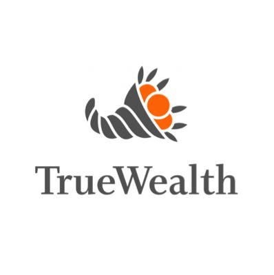 Top 30 FinTech Startups TrueWealth