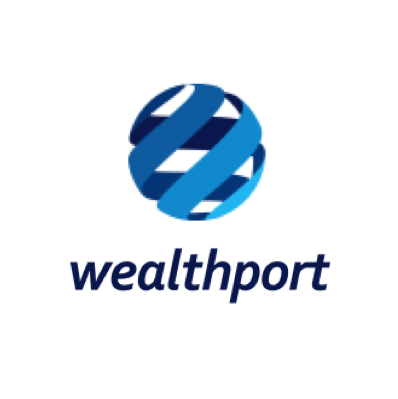 Top 30 FinTech Startups wealthport