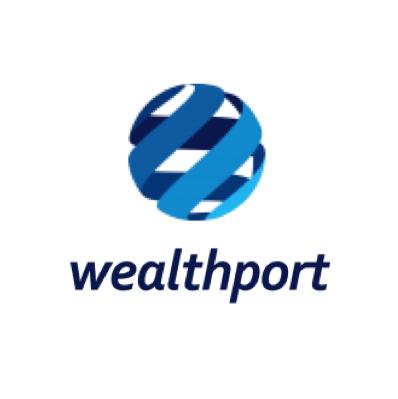 Top 30 FinTech Startups wealthport