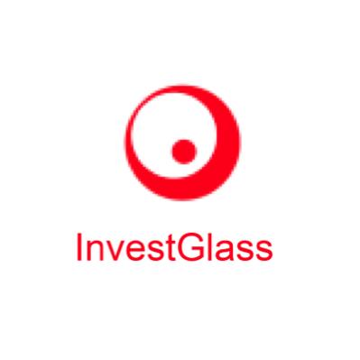 Top 30 FinTech Startups InvestGlass