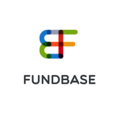 Top 30 FinTech Startups fundbase