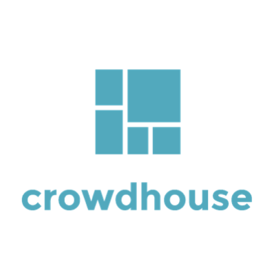 Top 30 FinTech Startups crowdhouse
