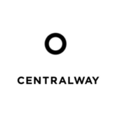 Top 30 FinTech Startups centralway