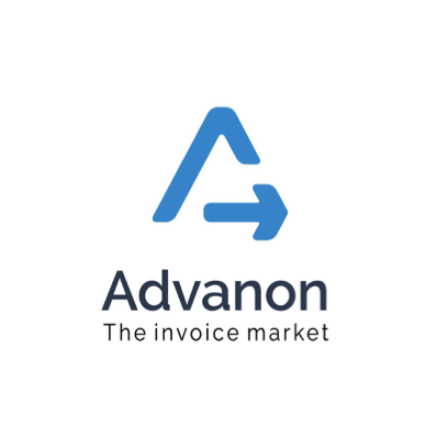 Top 30 FinTech Startups Advanon
