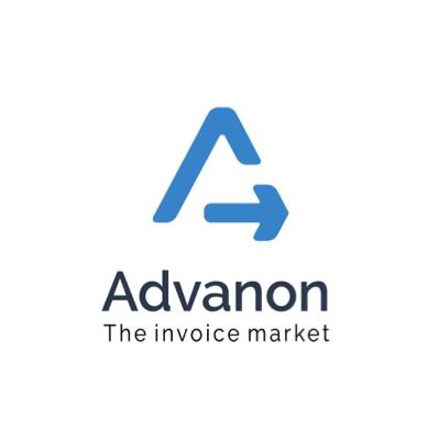 Top 30 FinTech Startups Advanon